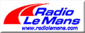 Click here to open the Radio Le Mans home page